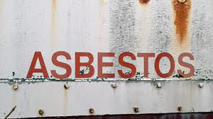 Threshold enviro asbestos lead and other environmental concerns why threshold enviro urtaz Image collections